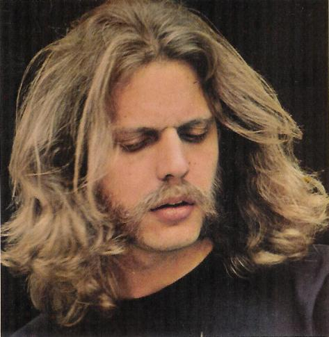 Don Felder Eagles Felder Fix The Don Felder